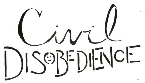 Civil_Disobedience_Stencil_1_by_civildisobedienceco