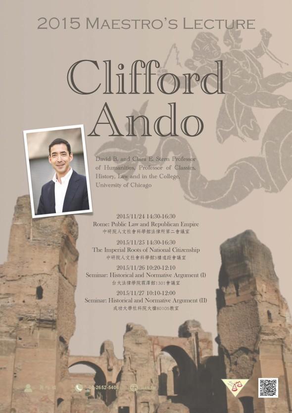 clifford_ando